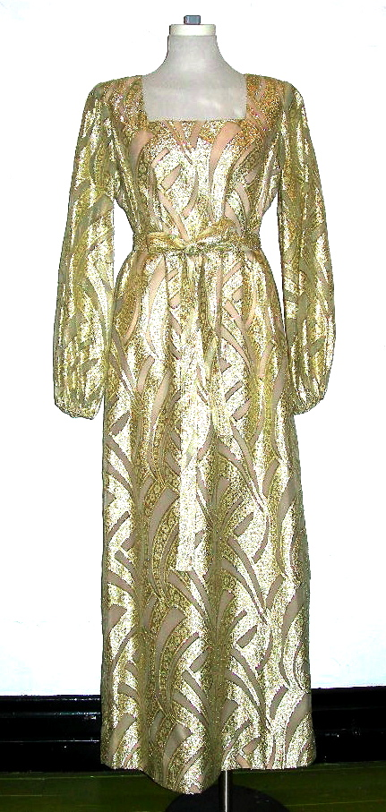 fancy dresses nvision cincinnati handmade