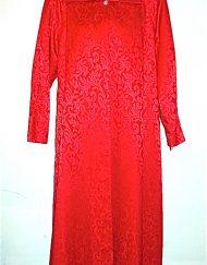 Galle opera coat